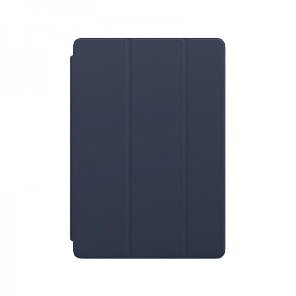 Husa Duxducis Osom Pentru Apple Ipad Air 4 ( 2020 ), Albastru Navy imagine itelmobile.ro 2021