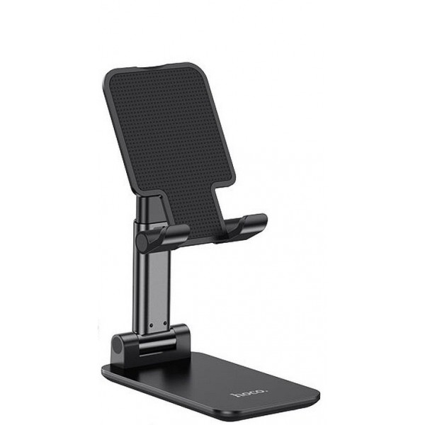 Suport Universal Premium Hoco Compatibil Cu Tablete Si Telefoane 4,7inch - 10inch, Carry Ph29a imagine itelmobile.ro 2021