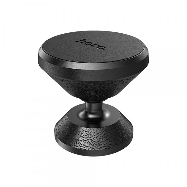 Suport Auto Universal Magnetic Hoco Pentru Bord, Negru Ca79 imagine itelmobile.ro 2021