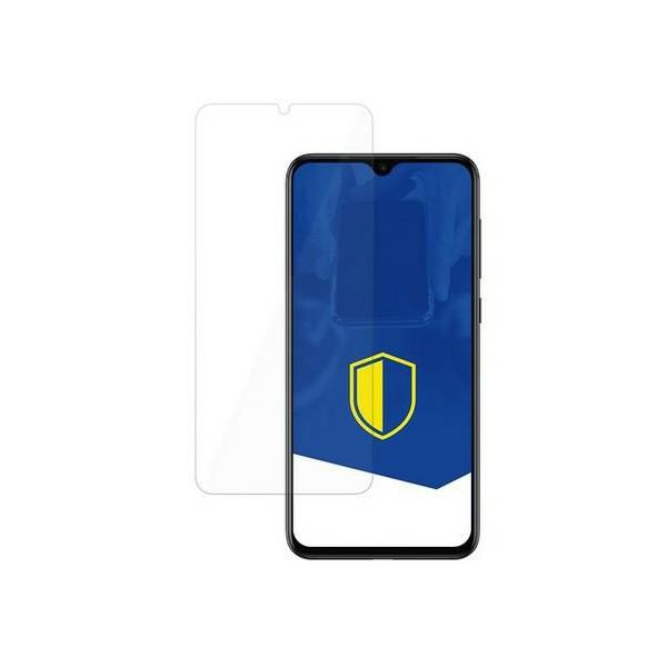 Folie Flexibila Nano Glass 3Mk Lite Compatibila Cu Xiaomi Mi 9 Se, Transparenta imagine itelmobile.ro 2021