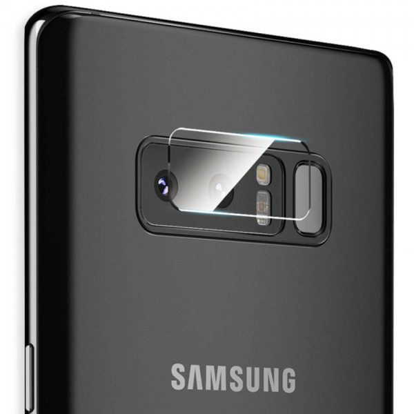 Folie Sticla Nano Glass Pentru Camera Bestsuit Samsung Note 8 imagine itelmobile.ro 2021